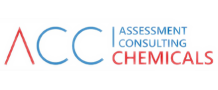 ACC Chemicals